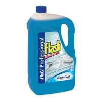 Flash Cotton Fresh - All Purpose Cleaner 1X5L